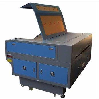 Máy khắc laser 7Star 1390