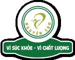 Giò Chả Nguyễn Cao