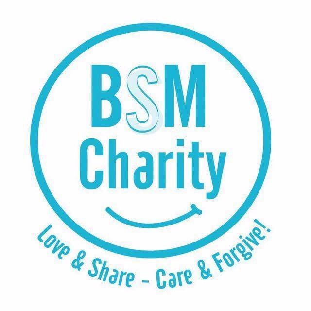 BSM Chariry