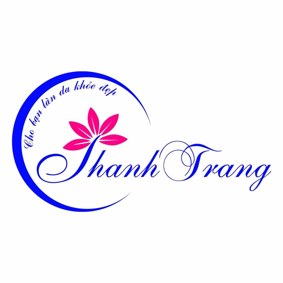 Mỹ phẩm Thanh Trang