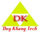 Duy Khang Teck