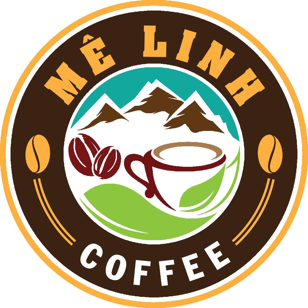Mê Linh Coffee