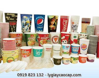 [BÀI HƯỚNG DẪN MẪU] Hướng dẫn mua ly giấy tại lygiaycaocap.com
