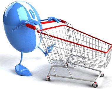 Hướng dẫn đặt dịch vụ chăm sóc website