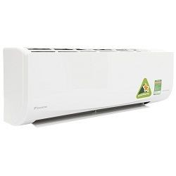 Máy lạnh daikin inverter 1.5hp FTKQ35 SAVMV