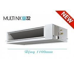 Máy Lạnh Daikin Super Multi NX- 5MKM100RVMV