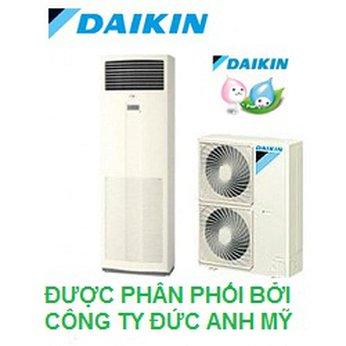 Máy lạnh tủ đứng daikin inverter FVA140AMVM/ RZF140CYM