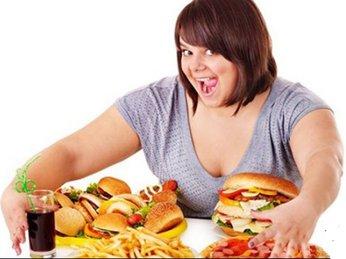 Tại sao người béo phì thừa cân có nguy cơ mắc ung thư rất cao?