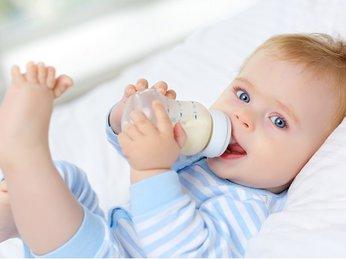 Tìm Hiểu Sữa Nhu Cầu Đặc Biệt Cho Trẻ Nhỏ Là Gì?