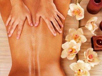 Mẹo giúp giảm đau lưng hiệu quả
