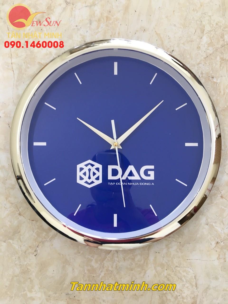 sản xuất đồng hồ treo tường, Nhận >200 cái,  33cm-7