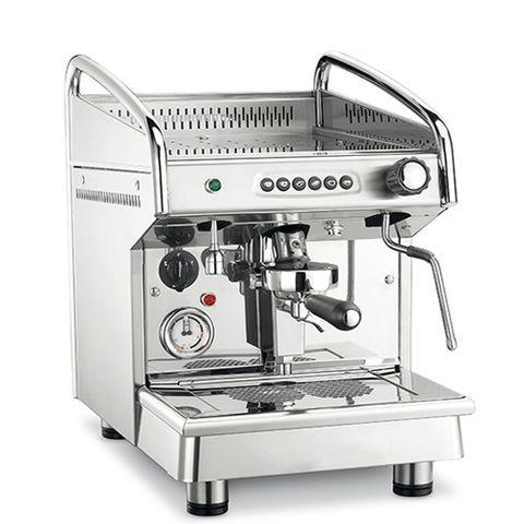 Máy pha cà phê BFC CLASSICA EVA 1 group tự động