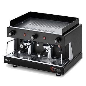 Máy pha cà phê chuyên nghiệp WEGA PEGASO 2 Group.