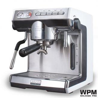 Máy pha cà phê Welhome WPM KD-270.