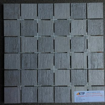Gạch Mosoaic - Gia Công Gạch Mosoaic