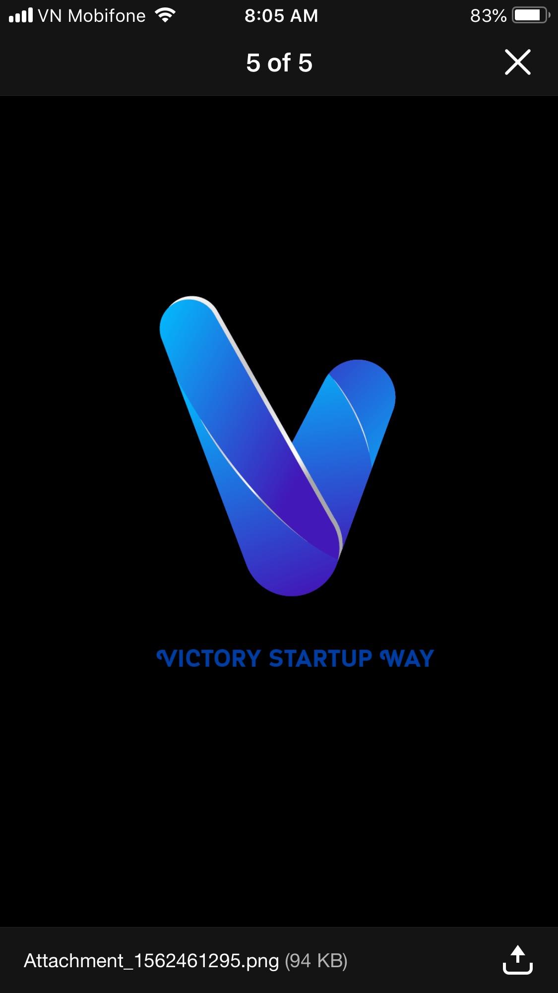Công cụ khởi nghiệp - Tài liệu không thể thiếu cho các Startup