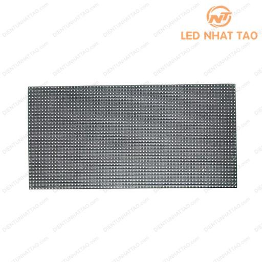 Module LED P4 trong nhà 160 x 320 mm