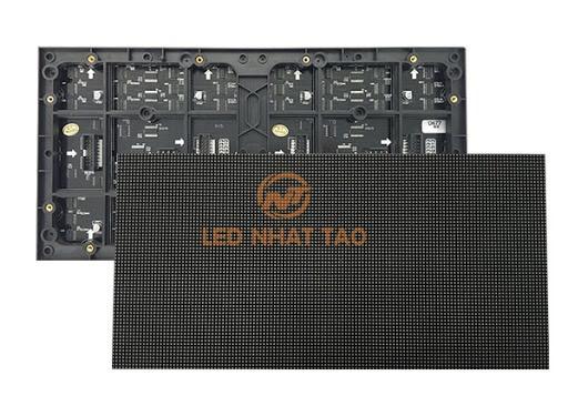 Module LED P2 trong nhà 160 x 320 mm