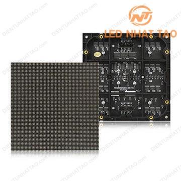 Module LED P3 trong nhà 192 x 192 mm