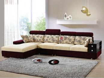 Làm sao mua được ghế sofa tốt