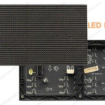 Module LED P2.5 trong nhà