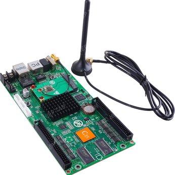 Card điều khiển wifi HD C35 wifi