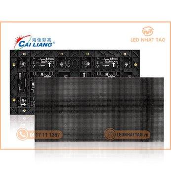 Module màn hình LED D2.5 Cailiang