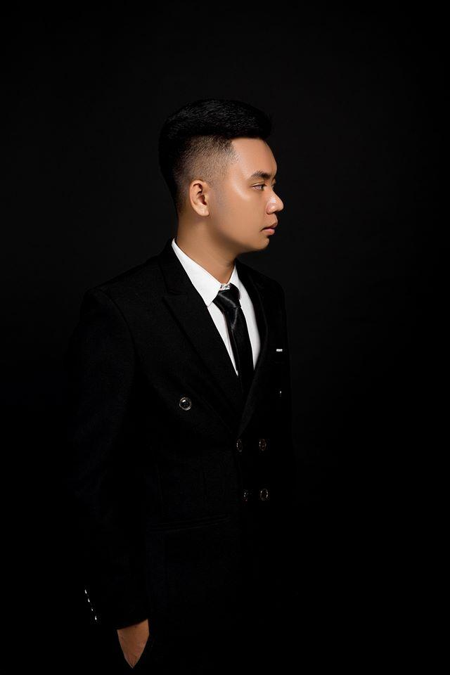 Nguyen Mr Ok Studio