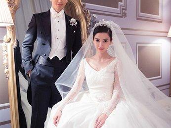 10 đám cưới đình đám nhất thập kỷ