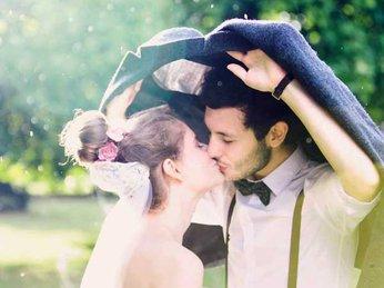 8 cách làm việc với nhiếp ảnh gia chụp hình cưới cho bạn