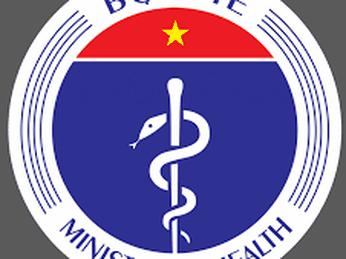 Bộ Y tế ban hành Công văn 839/BYT-DP ngày 24/02/2020 đề nghị Ủy ban nhân dân tỉnh/thành phố chỉ đạo các cơ quan thực hiện áp dụng tờ khai y tế đối với COVID-1924/02/2020