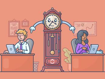 7 sai lầm phổ biến khi quản lý thời gian: Đáng tiếc phần lớn người trẻ đều mắc phải