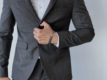 Trang phục đi đám cưới – Đâu là lựa chọn tốt nhất cho phái mạnh?