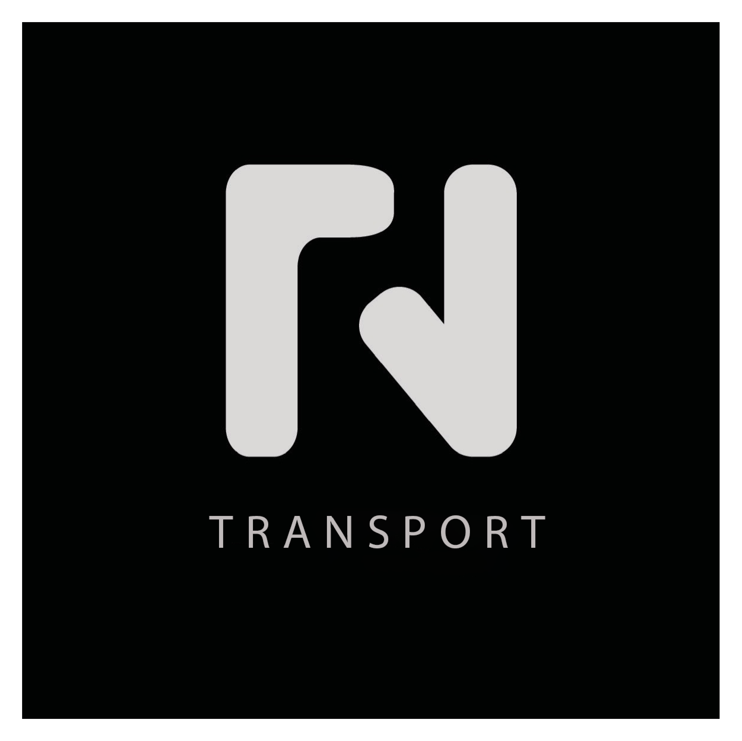 CÔNG TY TNHH VẬN TẢI TN TRANSPORT