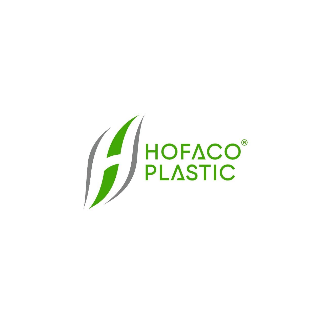 CÔNG TY TNHH HOFACO PLASTIC