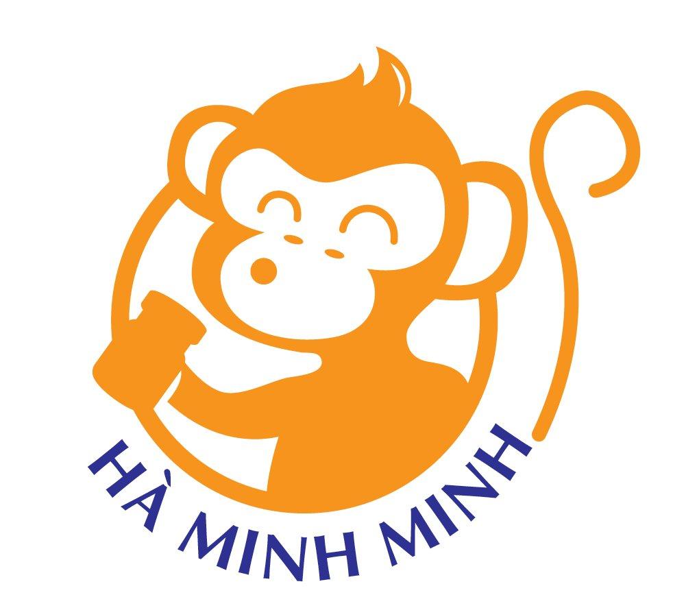 CÔNG TY TNHH HÀ MINH MINH
