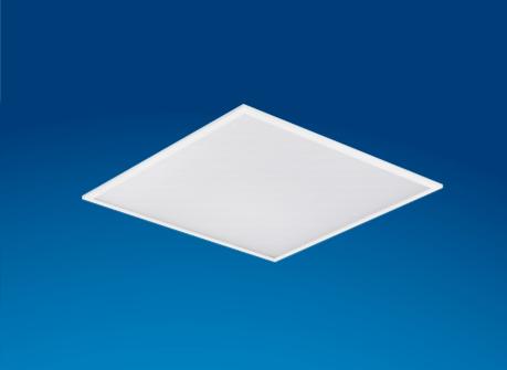 Máng đèn âm trần Philips Fortimo LED Panel 6060 865 MD2