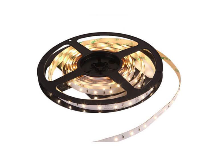 Đèn Led dây Philips LS155 G2 LED3/CW L5000 24V 12.5W/ cuộn