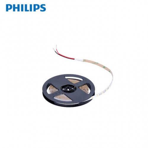 Đèn Led dây Philips LS155 G2 LED12/CW L5000 24V 52W/ cuộn