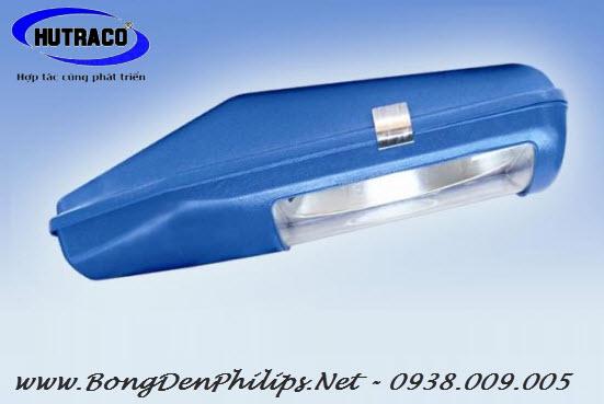 Bộ đèn đường cao áp Philips HTS 186 SON-T250W 220V-50Hz ( đồng bộ ruột Philips