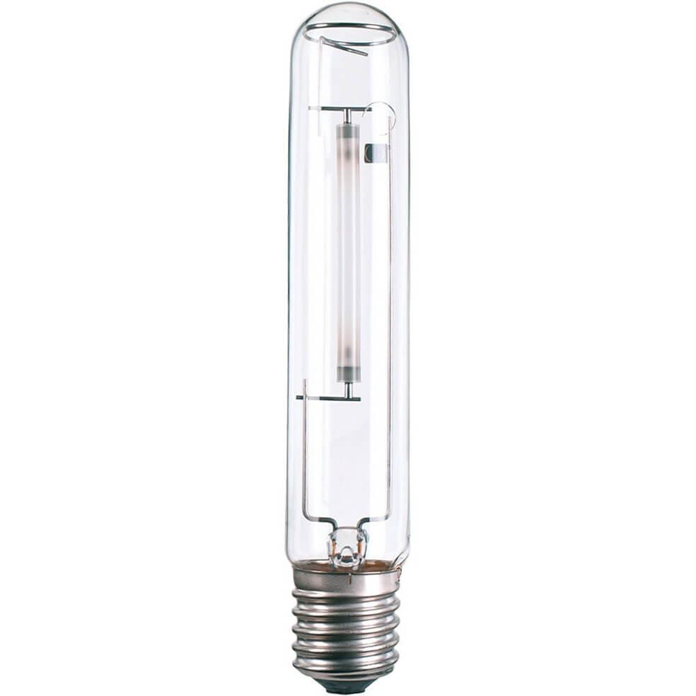 Bóng đèn cao áp Sodium Philips dạng thẳng SON-T 250W E40