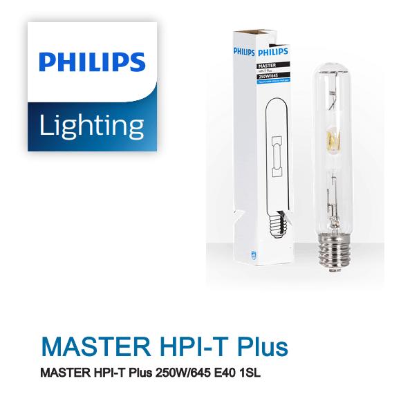 Bóng đèn cao áp Philips Metal Halide MASTER HPI-T Plus 250W/645 E40 1SL/12, Bong-den-cao-ap-Philips-Metal-Halide-MASTER-HPI-TPlus250W/645-E40-1SL/12