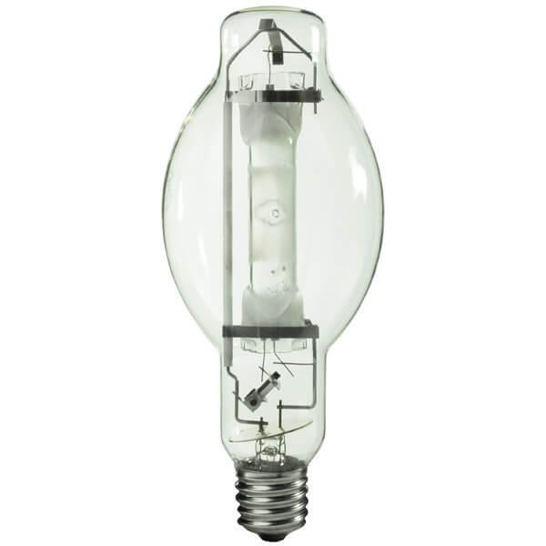 Bóng đèn cao áp Philips Metal Halide MH1000W U E40 6PK