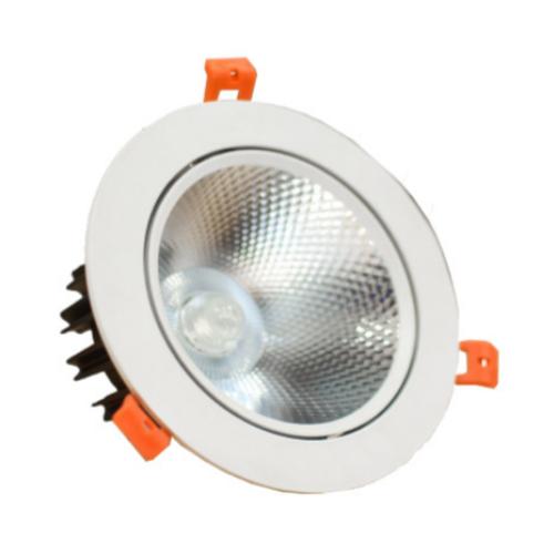 Đèn downlight âm trần LED Philips Inside chiếu sáng trong nhà 6018X