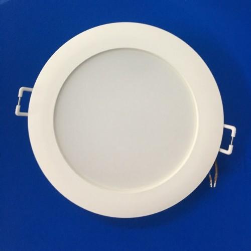 PDN200B G2 LED6 D90 GM - Đèn Downlight âm trần Led PILA PDN200B 6W LED6/WW/NW/CW 220-240V D90 GM ánh sáng êm dịu cho mắt