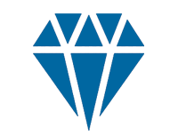 https://denledphilips.com/den-led-philips-chat-luong-cao-premium-quality-light-blue-small.png