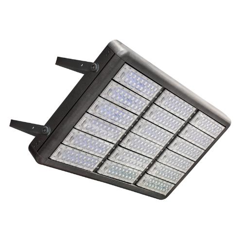 Đèn pha LED Philips Inside Floodlight BFV28XP