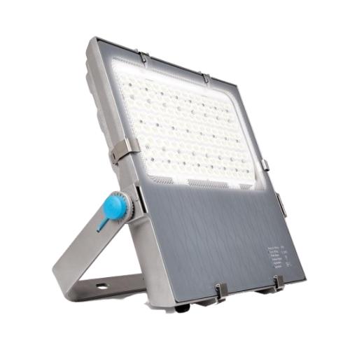 Đèn pha LED Philips Inside Floodlight BFV38XP