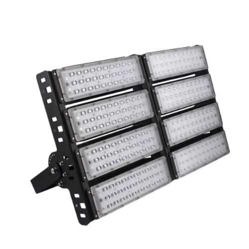 Đèn pha LED Philips Inside Floodlight BFV48XP