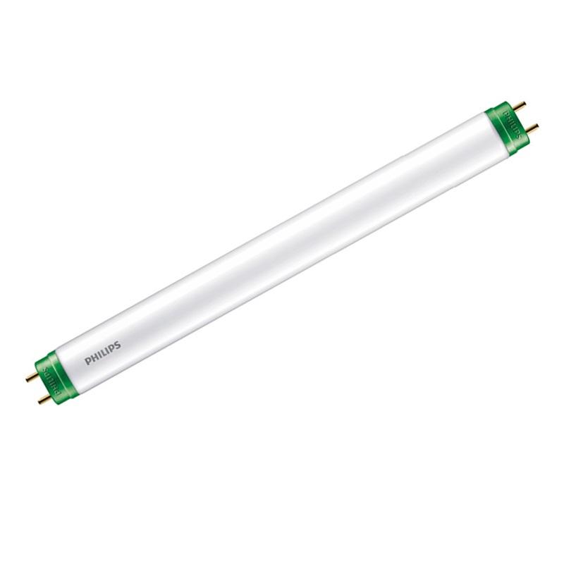 Bóng Đèn Tuýp Philips HO LEDtube 600mm 10W T8